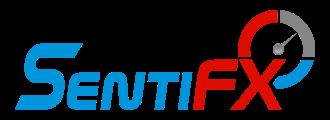 SentiFX Logo